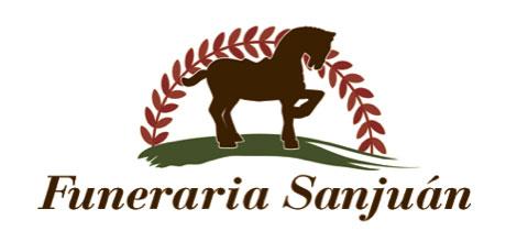 Funeraria Sanjuan